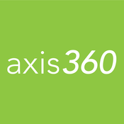 Axis360 app download link