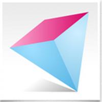 visual.ly logo