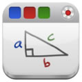 Educreations app logo