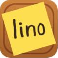 lino app logo