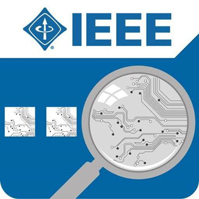 Institute of Electrical and Electronics Engineers
