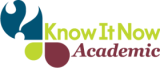 KnowItNow Academic
