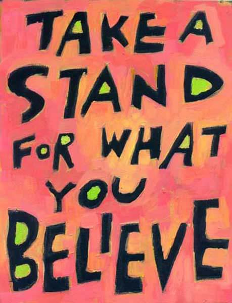http://youcreateyou.com/wp-content/images/original/2012_11/word16.jpg