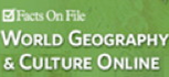 world geography online
