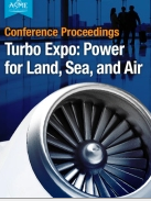 turbo expo conference proceedings