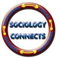 Sociology Logo