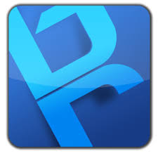 bluefire reader for apple