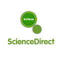 Elsevier ScienceDirect