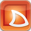 SlideShark icon