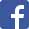 HUL Facebook