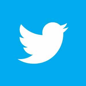 HULS Twitter