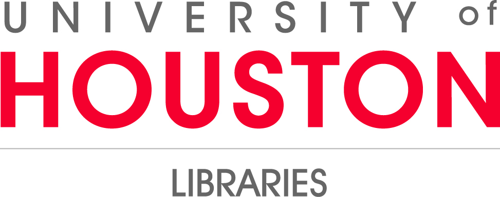 UH Libraries logo