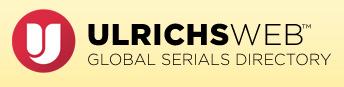Ulrich's logo