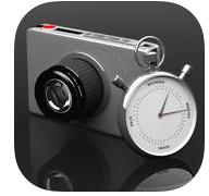 iMotion app camera image