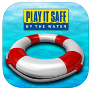 Victorian Water Safety Guide app