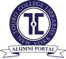 Touro College Alumni Portal