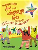 Integrating Art and Language Arts