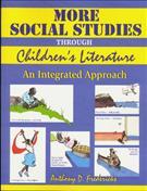 More Social Studies