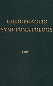 Chiropractic Symptomatology