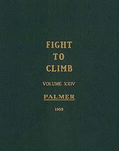 Fight to Climb