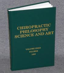 Example Green Book
