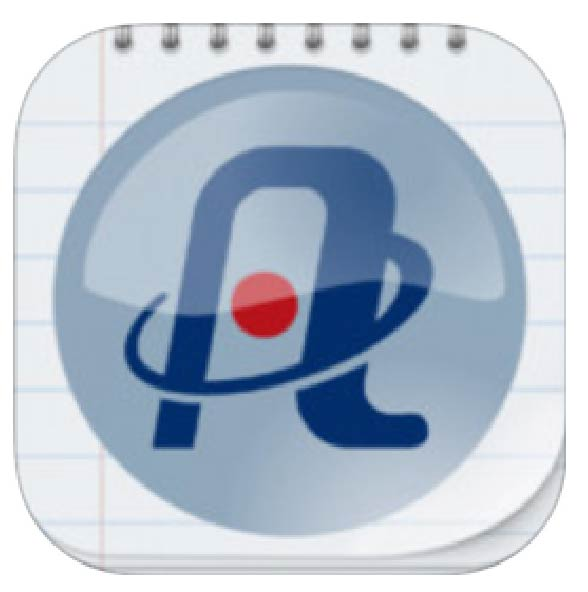 Atomic Learning Icon
