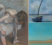 3 images from ARTstor