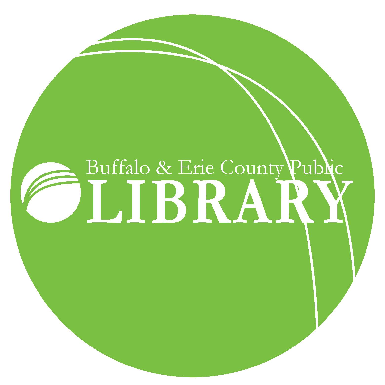 Buffalo & Erie County Library