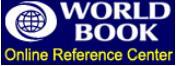 http://www.worldbookonline.com/?subacct=CD27315