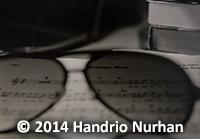 Photo_Handrio