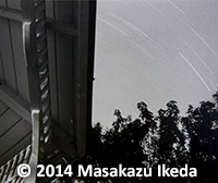 Photo_Masakazu