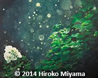 painting_Hiroko_untitled