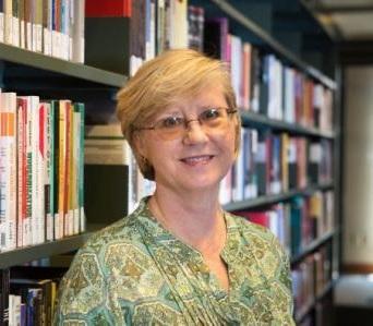 Lisa Polfer