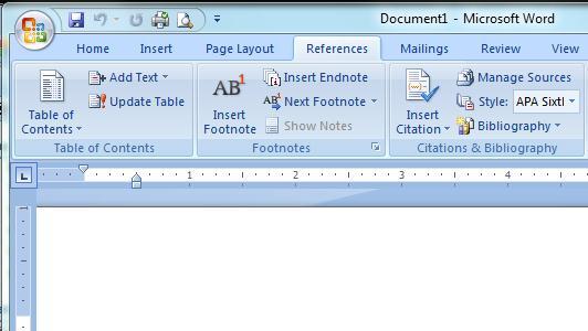Word_Insert_Citation