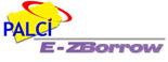 E-ZBorrow