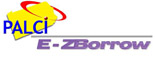 EZBorrow