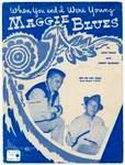 Maggie Blues