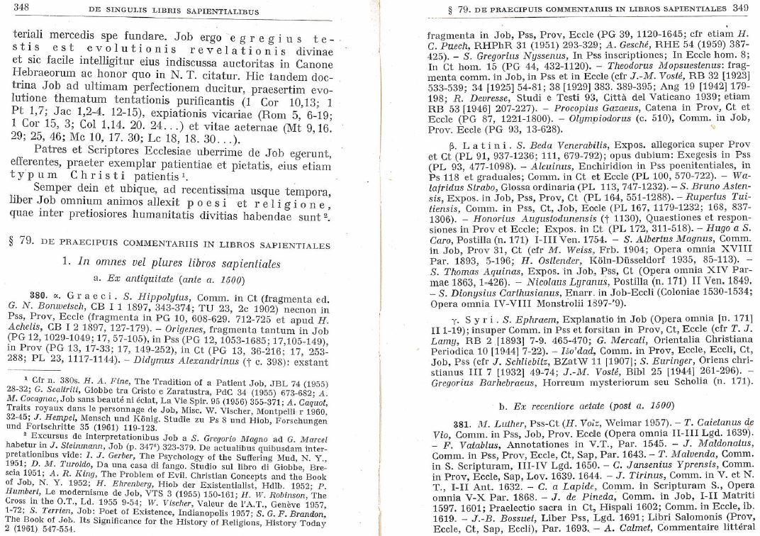 Introductionis in sacros utriusque testamenti libros compendium:
