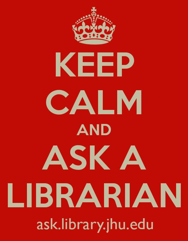 ask.library.jhu.edu