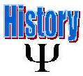 History of Psych image