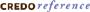 credo reference logo