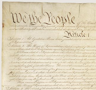We the people archives.gov constitution link