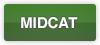 midcat homepage