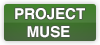 project muse homepage