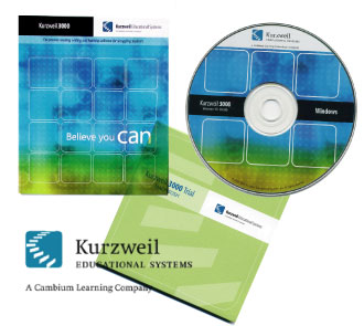 Kurzweil Packaging