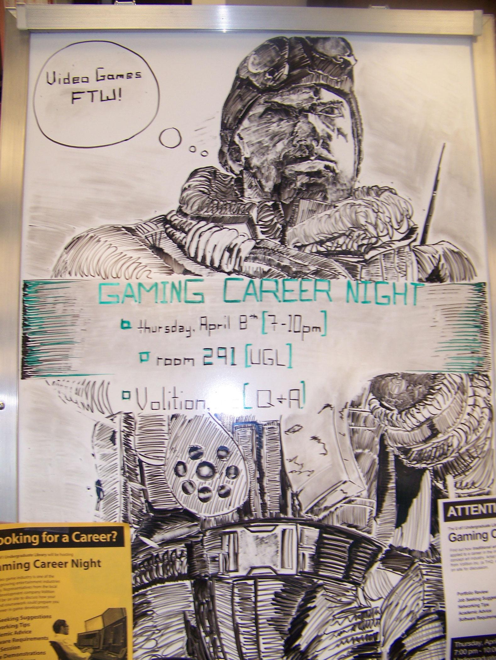 Student Art 1