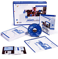 JAWS Packaging