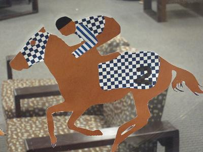 Jockey3