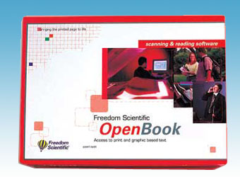 OpenBook 8 Cover