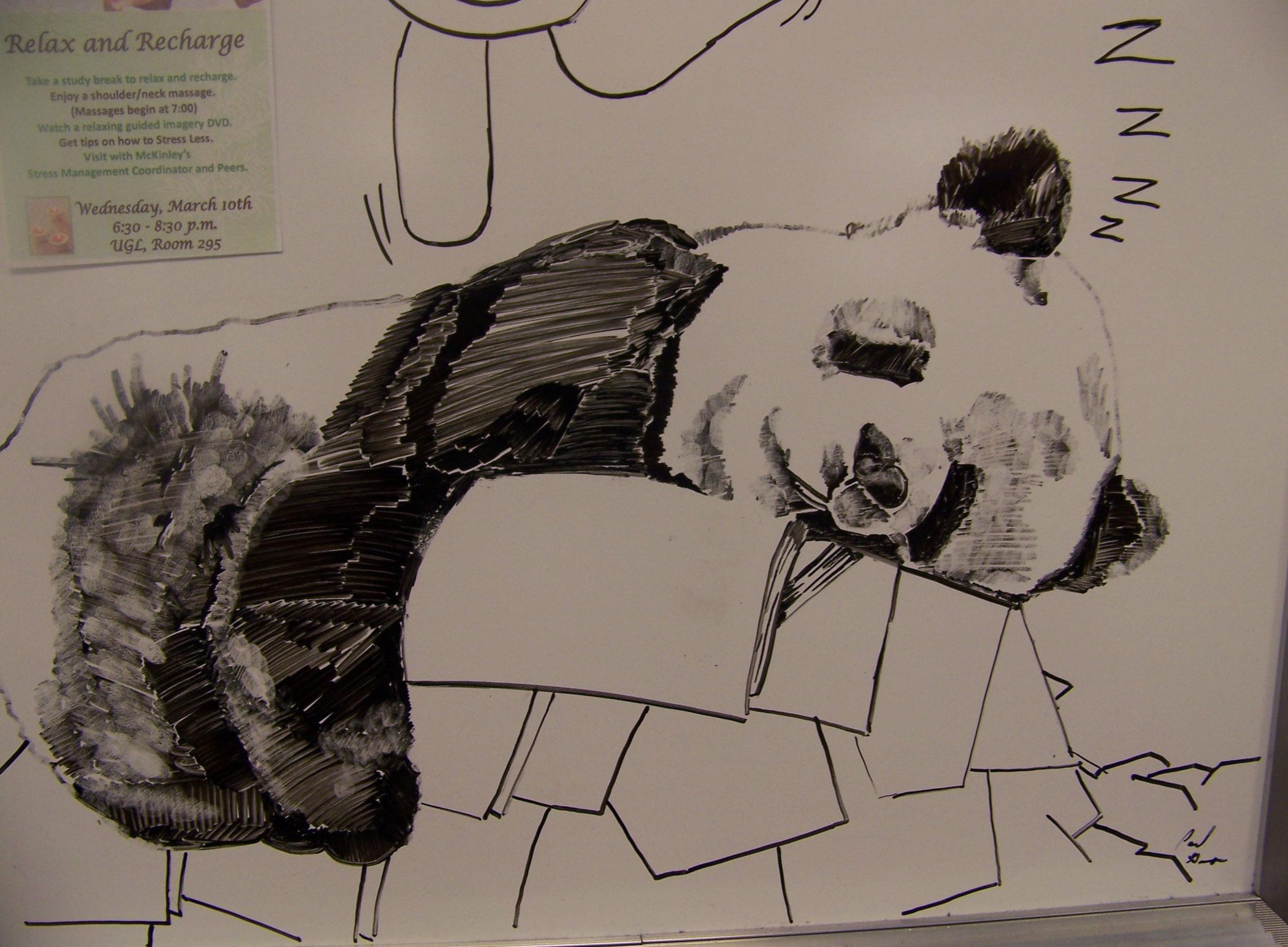 Student Art 6